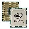 「 CPU (中央処理装置)」の写真画像