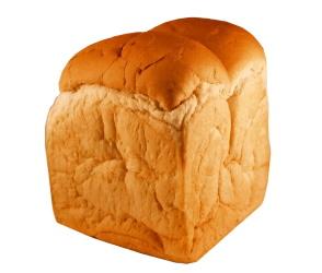 1斤の食パンの写真
