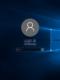 【Windows10】起動時の「パスワード入力画面」を省略し、自動で「サインイン(ログイン)」するには?